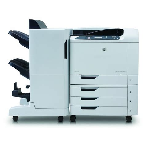 Printer Hp Laserjet Colors 6015 6040dtn hp color laserjet cp6015xh printer copierguide