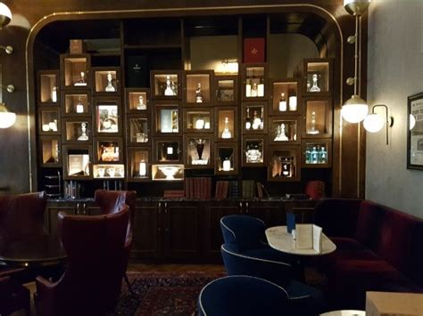 20170919 152857 large jpg picture of the citizen bar