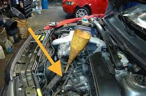Volvo V70 Automatic Transmission Problems Automatic Transmission Shifts Are 2001 V70
