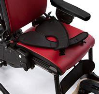 Rifton Activity Chair Order Form by Rifton Resources And Articles About The Rifton Activity