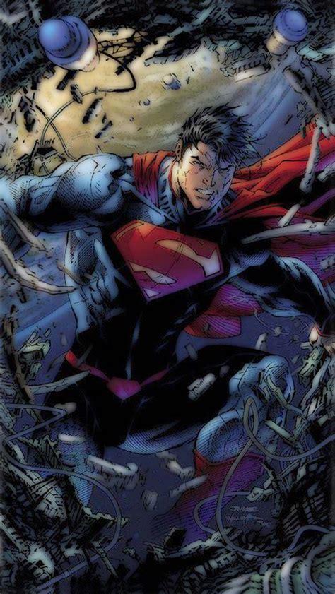 wallpaper iphone superman superman iphone 5 wallpaper 640x1136