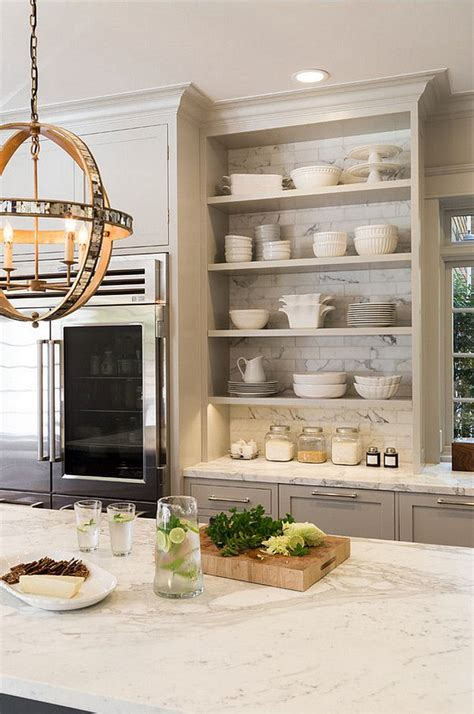 best 25 kitchen bookshelf ideas on kitchen