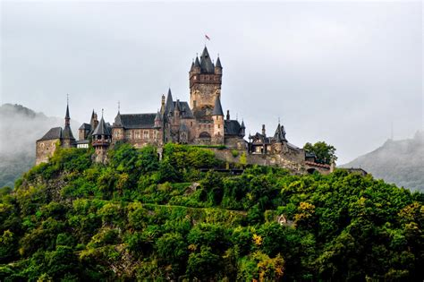 beautiful castles beautiful castles around the world part 2 country