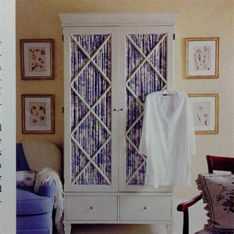 swedish style swedish style armoire with toile bedroom