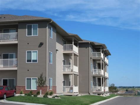 houses for rent brookings sd rentals and housing in brookings sd