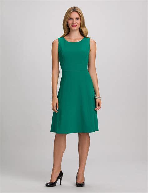 Mixxy Dress misses dresses jones studio a line from dressbarn
