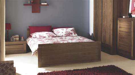 b q furniture bedrooms contemporary dark wood free standing bedroom furniture