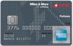swiss and more kreditkarte versicherung swiss more platinum moneyland ch