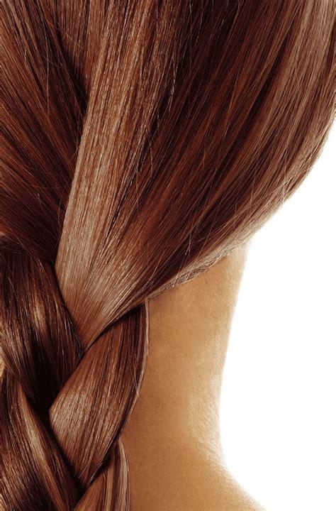 herbal hair color khadi 174 herbal hair colour hazel 100 g ecco