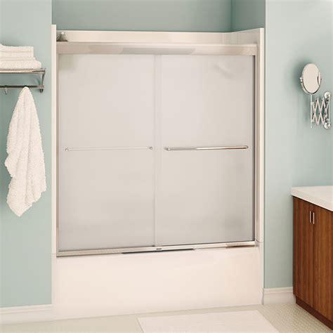 shower doors rona rona shower doors shower door rona shower door rona