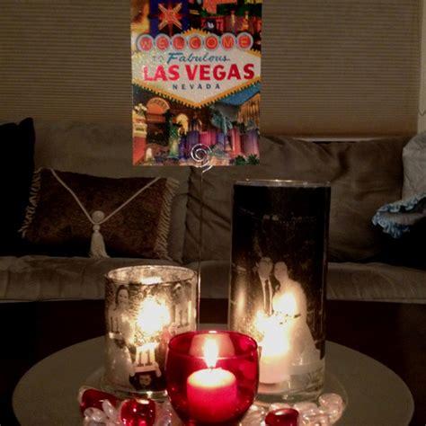 Las Vegas Style Wedding Centerpieces Party Pinterest Las Vegas Centerpieces