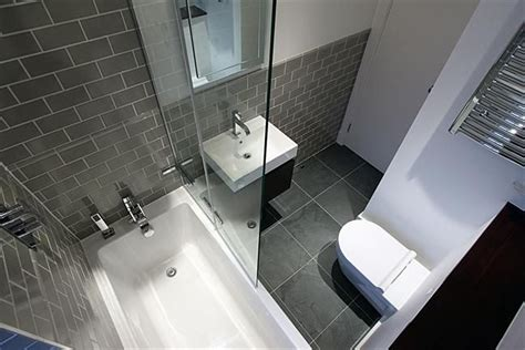 grey metro bathroom tiles grey metro tiles new home bathroom pinterest