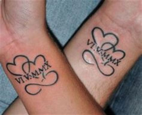 tattoo couple goals couple tattoos quotes download love quotes tattoos for