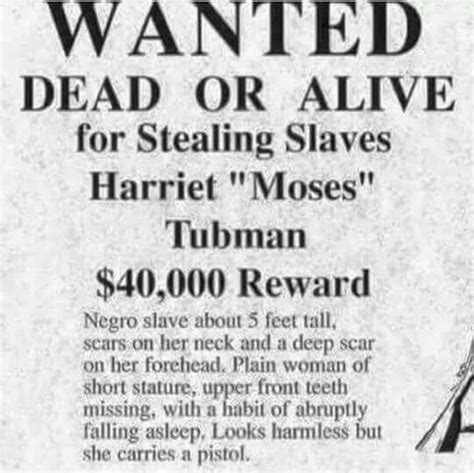 harriet tubman mini biography 24 best slaves for sale images on pinterest african