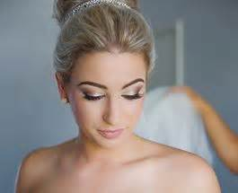 Wedding Hair And Makeup Rockingham by Hair And Makeup Perth Hair Salons And Makeup Artists