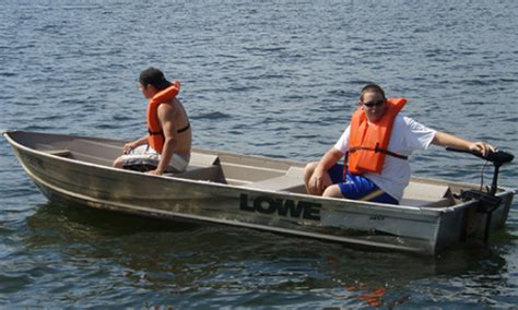 boat engine life hours marsh creek lake boat rental hours and rates