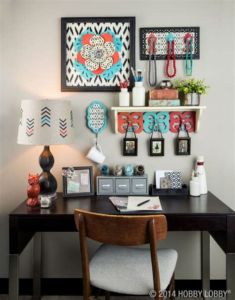 120 best images about office decor on