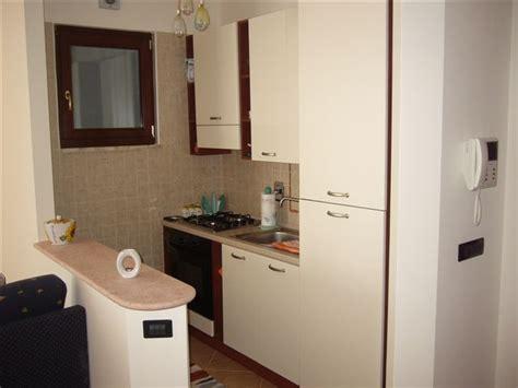 cucina angolo cottura angolo cottura e cucina appartamenti rosa virginia