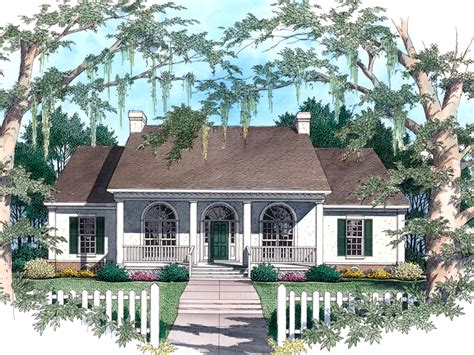 southern ranch house marysville southern ranch home plan 019d 0015 house plans and more