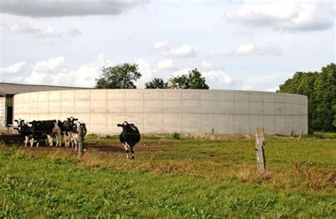 vasche biogas vasche prefabbricate vasche biogas vascge per liquami
