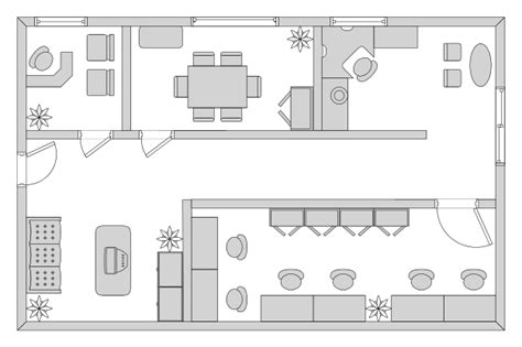 free room layout planner floor plan solution design professional looking floor plans