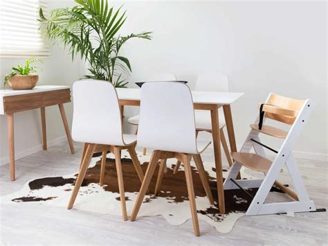 Folding Chairs Dining Room Folding High Chair Ideas For You Nealasher Chair