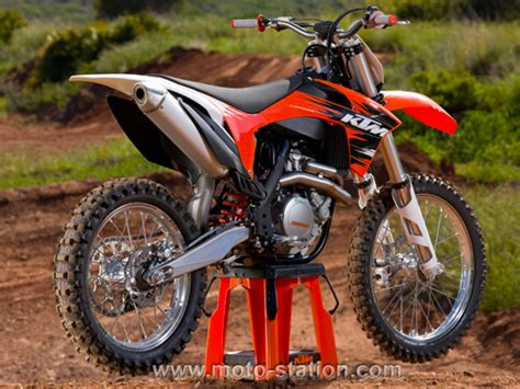 Ktm Woodlands Could This Be Real Moto Related Motocross Forums