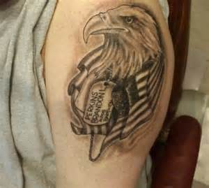 military tattoos3d tattoos