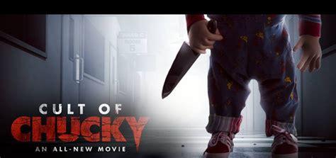 film chucky 2017 full movie cult of chucky 2017 movie trailer release date cast