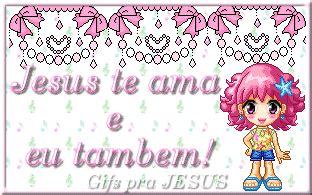 fotos jesus te ama e eu tambem jesus te ama imagens e mensagens p 225 gina 5 recadosonline