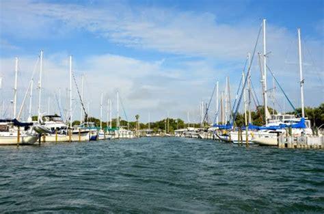 boat store gulfport ms gulfport municipal marina slip dock mooring reservations