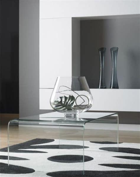 mesas de centro ideas originales para decorar el sal 243 n decourban
