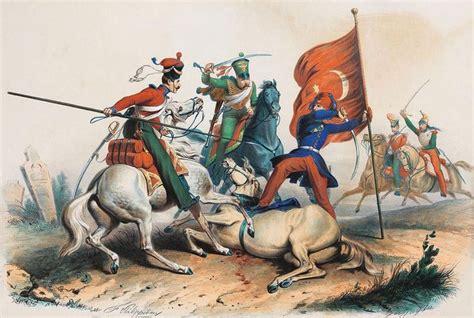 ottoman russian wars 1000 images about ottoman on pinterest ottomans