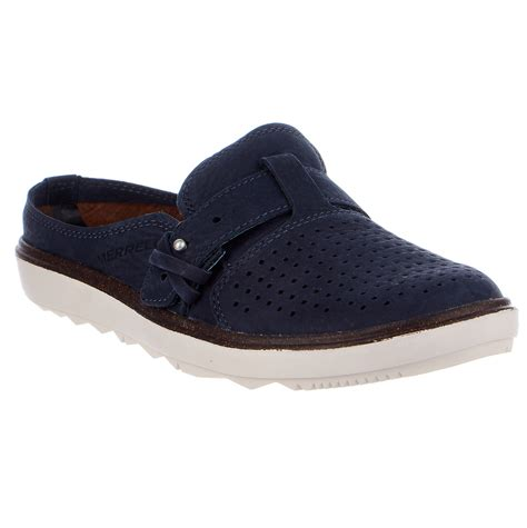 loafer sneaker merrell around town slip on air fashion sneaker loafer