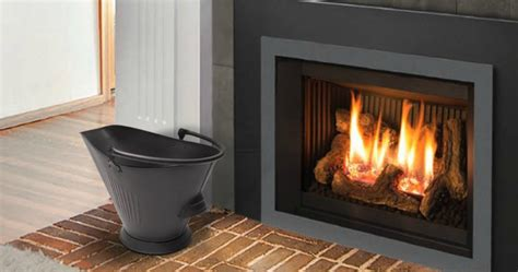 What Can Fireplace Ash Be Used For by Large Fireplace Ash 14 99 Shipped Wheel N Deal