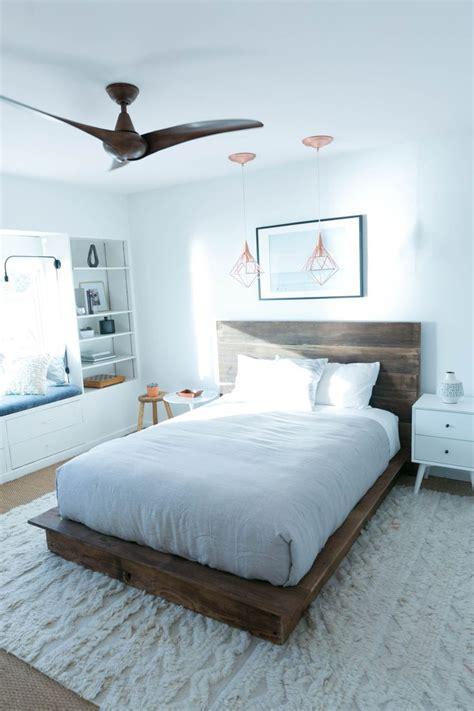 reclaimed wood platform bed diy reclaimed wood platform bed diy platform bed and blog