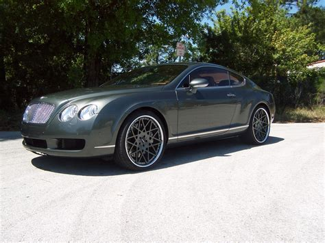 free car repair manuals 2006 bentley continental gt windshield wipe control service manual replacement 2006 bentley continental gt hoses service manual replace the rcm