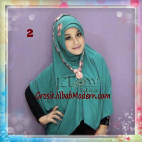 Segi Empat Polos Katun Hijau Kerudung Hijabeauty Umama jilbab syria jumbo faizia modis original by flow idea no 2 hijau toska grosir jilbab modern