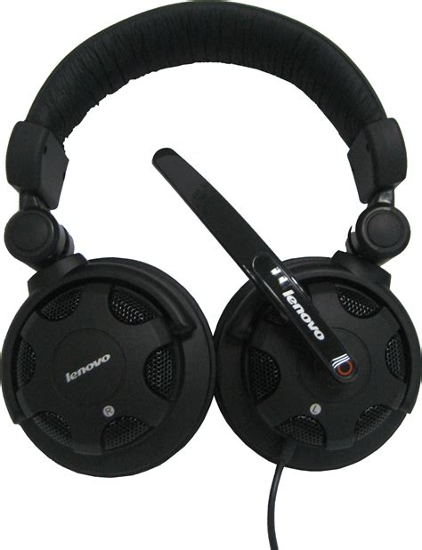 Headphone Lenovo Lenovo P950 Headset Lowest Best Price In India On