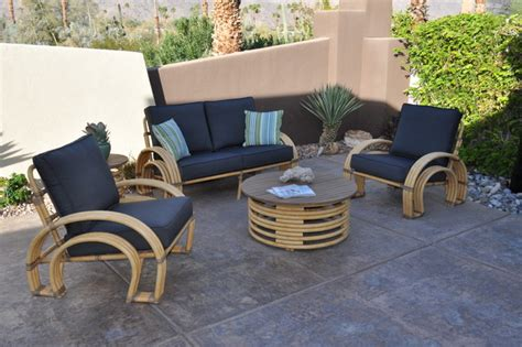 Tropical Patio Furniture Kingsley Bate Outdoor Patio And Garden Furniture Tropical Patio By Authenteak Outdoor Living
