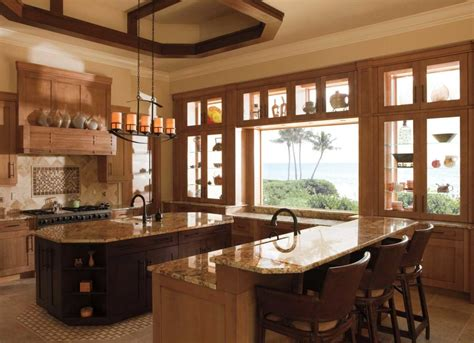 pella windows doors abilene battles home improvement