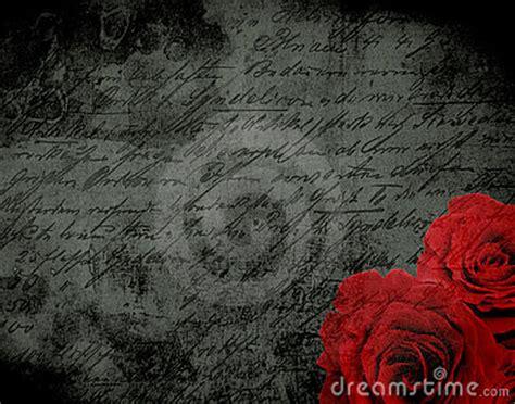 dark gothic background royalty free stock photos image