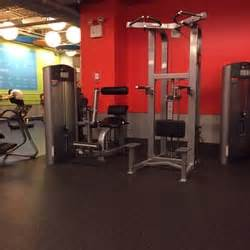 blink fitness 17 photos 125 reviews gyms 600 3rd
