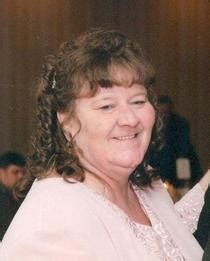 obituary for jeanne c suprey doherty waitt funeral home