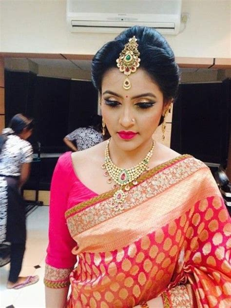 simple hairstyles at home in tamil indian tamil wedding hairstyles 118 best images about