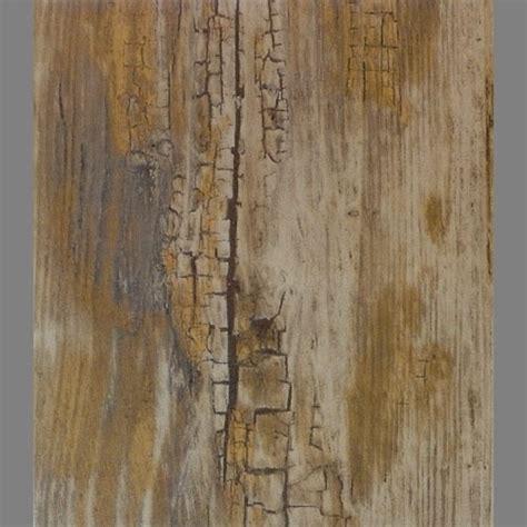 peel and stick wall covering pin by krystyna fruzynski kokowski on interiors pinterest