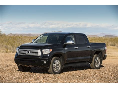 Toyota Tundra 2015 Review 2015 Toyota Tundra Specs And Price Specs Price Release