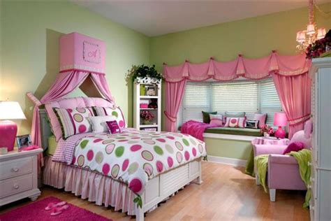 fancy girl bedroom ideas fancy modern pink girls room deco bedroom designs for