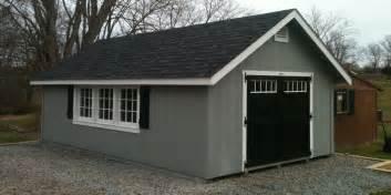 large sheds build large shed prefab storage sheds regina