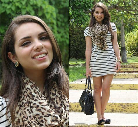 Steve Maddens Scarff Flats by Daniela Ramirez Forever 21 Scarff Forever 21 Dress